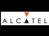 Мы ремонтируем Alcatel