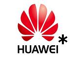Мы ремонтируем Huawei