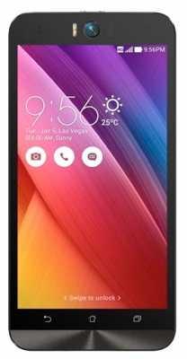 Ремонт Asus ZenFone Selfie ZD551KL