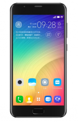 Ремонт Asus Zenfone 4 Max X015D
