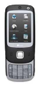 Цены на ремонт Touch Dual P5500