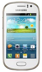 Цены на ремонт S6810 Galaxy Fame