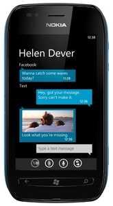 Ремонт Nokia Lumia 710