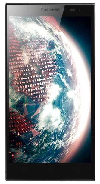 Ремонт Lenovo Vibe Z2