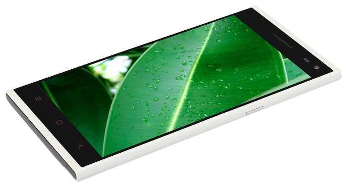 Замена дисплея, экрана P2000c