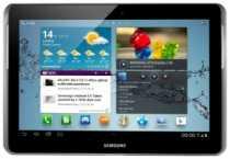 Переустановка системы (Прошивка) Galaxy Tab 2 10.1 P5110